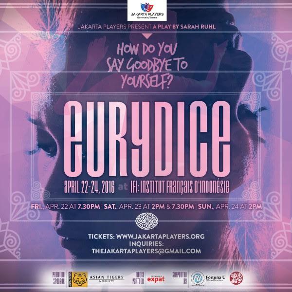 Eurydice Poster.jpg